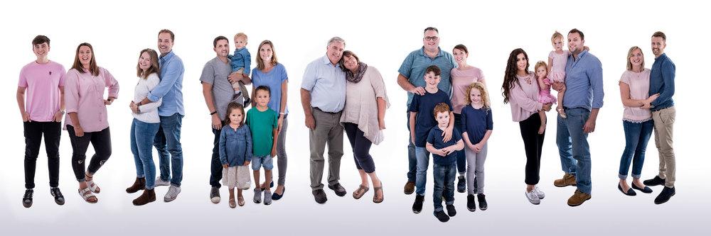 Mcluckie Family-8.jpg