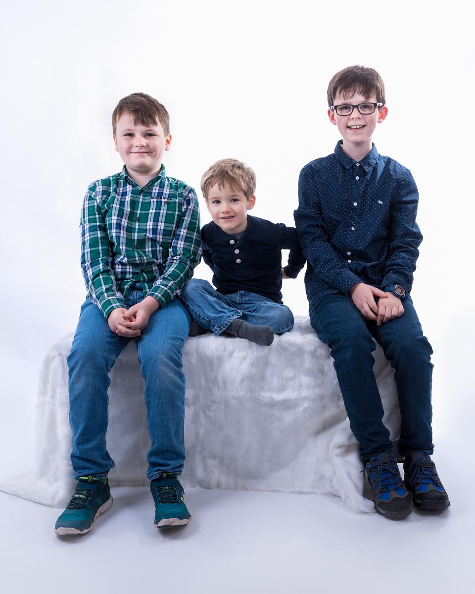 LaPlant-Bradshaw Children-1.jpg
