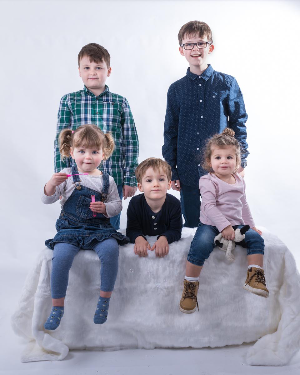 LaPlant-Bradshaw Children-4.jpg