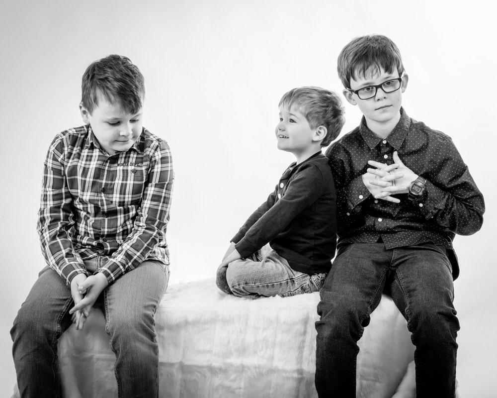 LaPlant-Bradshaw Children-8.jpg