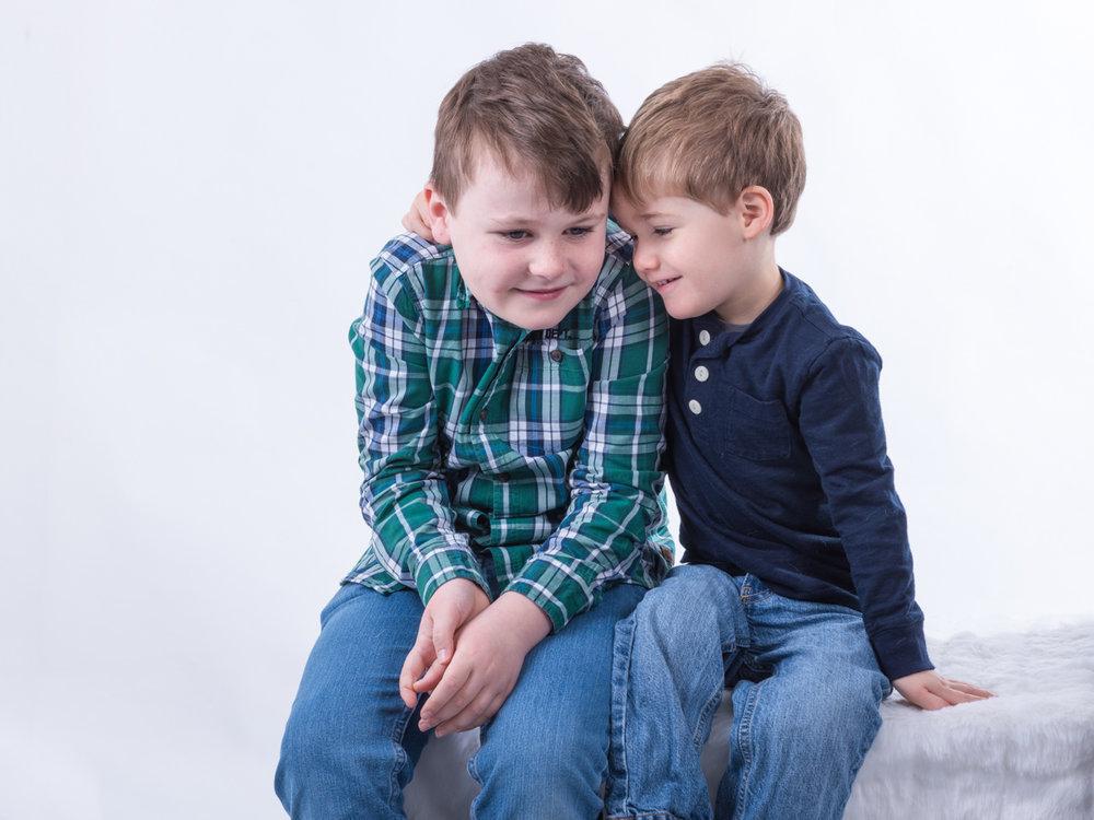 LaPlant-Bradshaw Children-10.jpg
