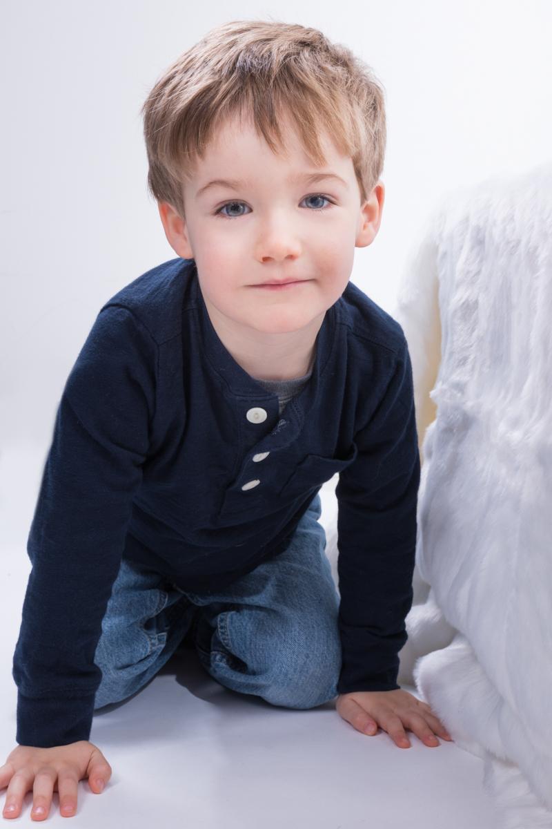 LaPlant-Bradshaw Children-13.jpg