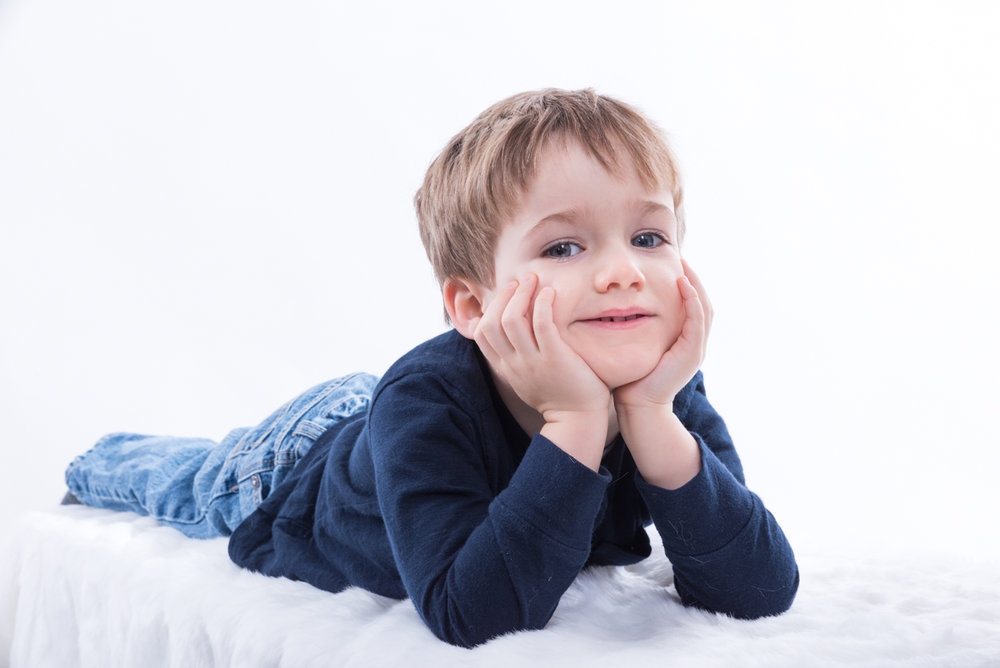 LaPlant-Bradshaw Children-15.jpg