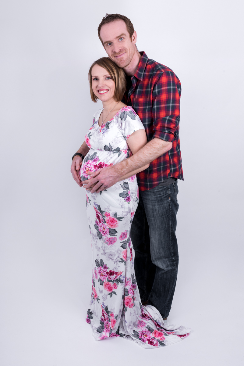 Vic B's Maternity - 6.jpg
