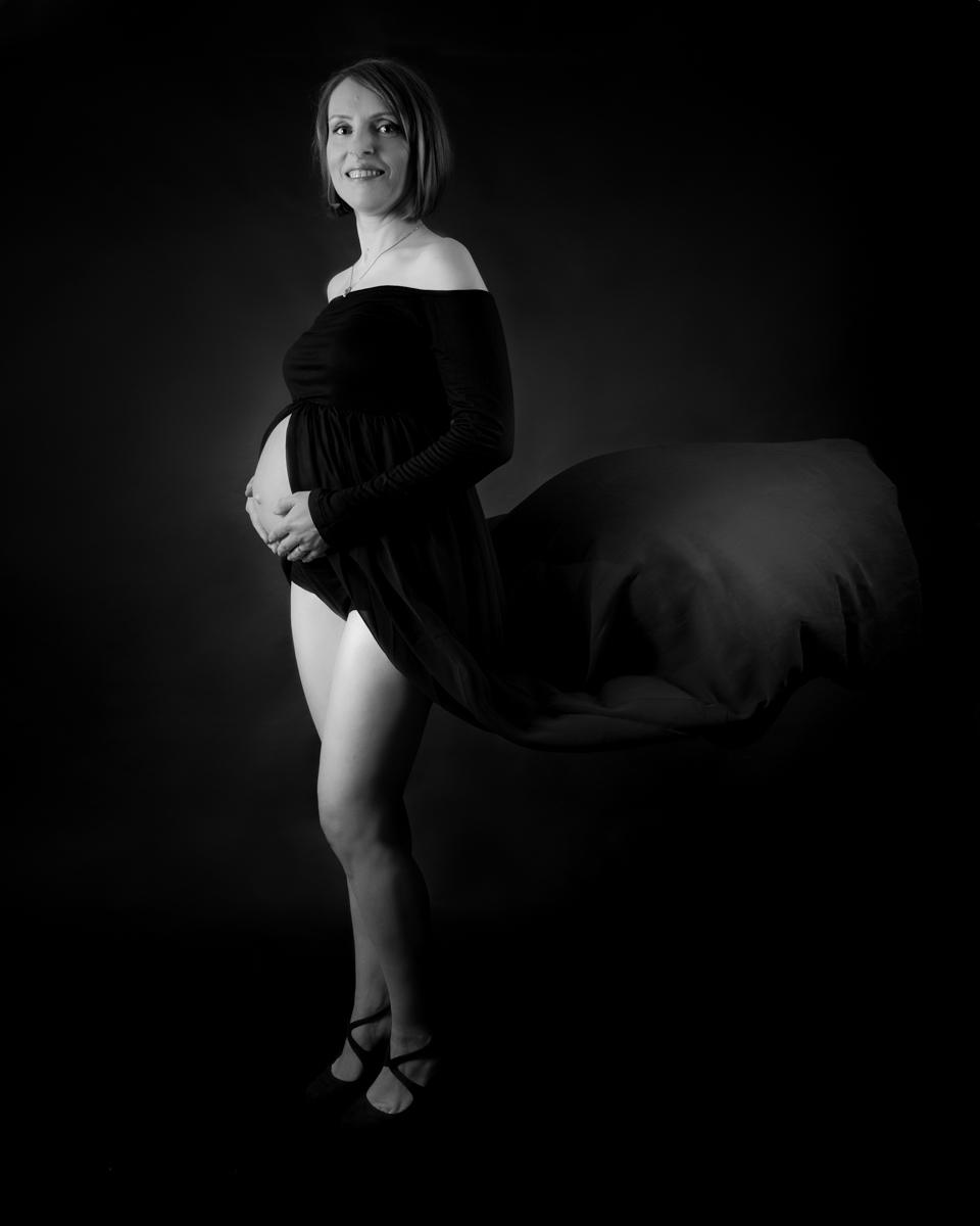 Vic B's Maternity - 22.jpg