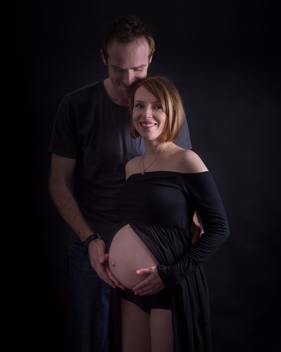Vic B's Maternity - 23.jpg