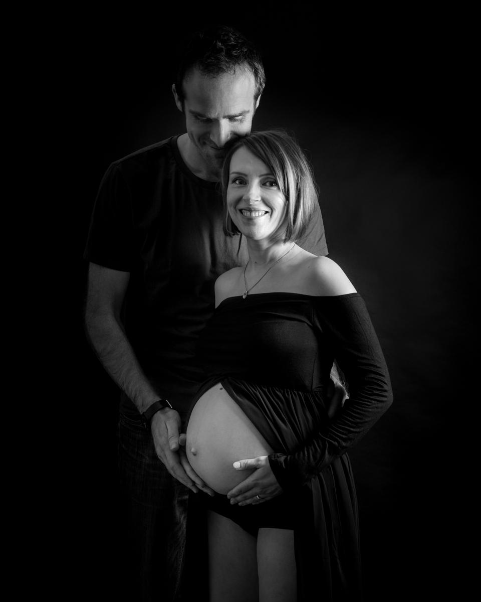 Vic B's Maternity - 24.jpg
