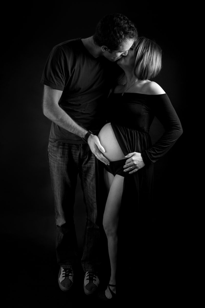 Vic B's Maternity - 26.jpg