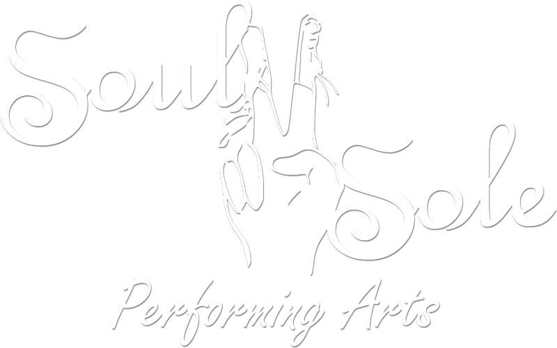 Soul II Sole Performing Arts
