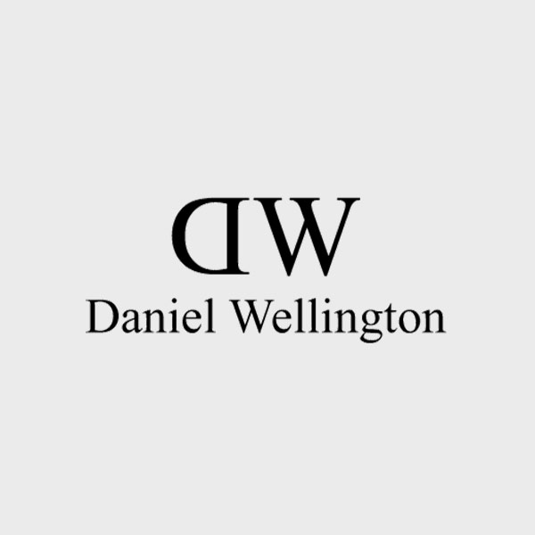 brands_daniel-wellington.jpg