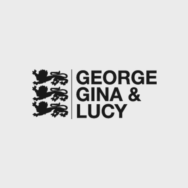 brands_george-gina-lucy.jpg