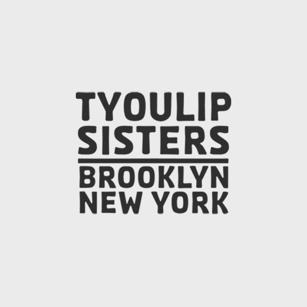 brands_tyoulip-sisters.jpg