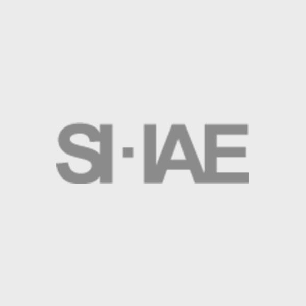 brands_shae.jpg