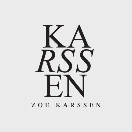 ZoeKarssen.png