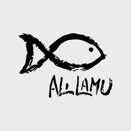 Alilamu.jpg