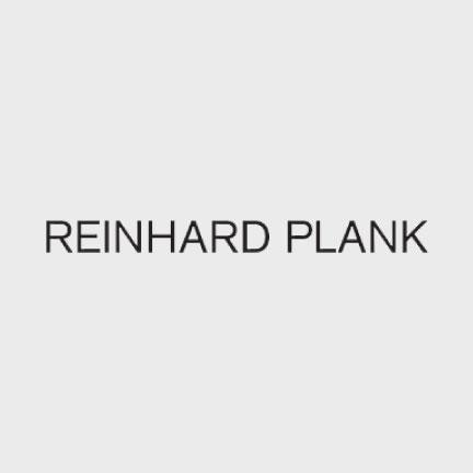 ReinhardPlank.jpg