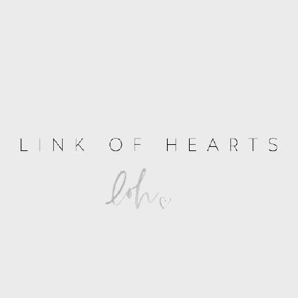 LinkOfHearts.jpg