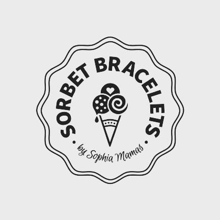 SorbetBracelets.jpg