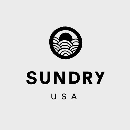 SundryLogo_blck.jpg