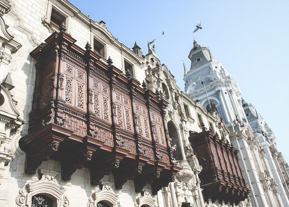 2010_Peru_0362.jpg