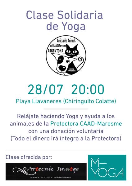 ioga-solidari-caad