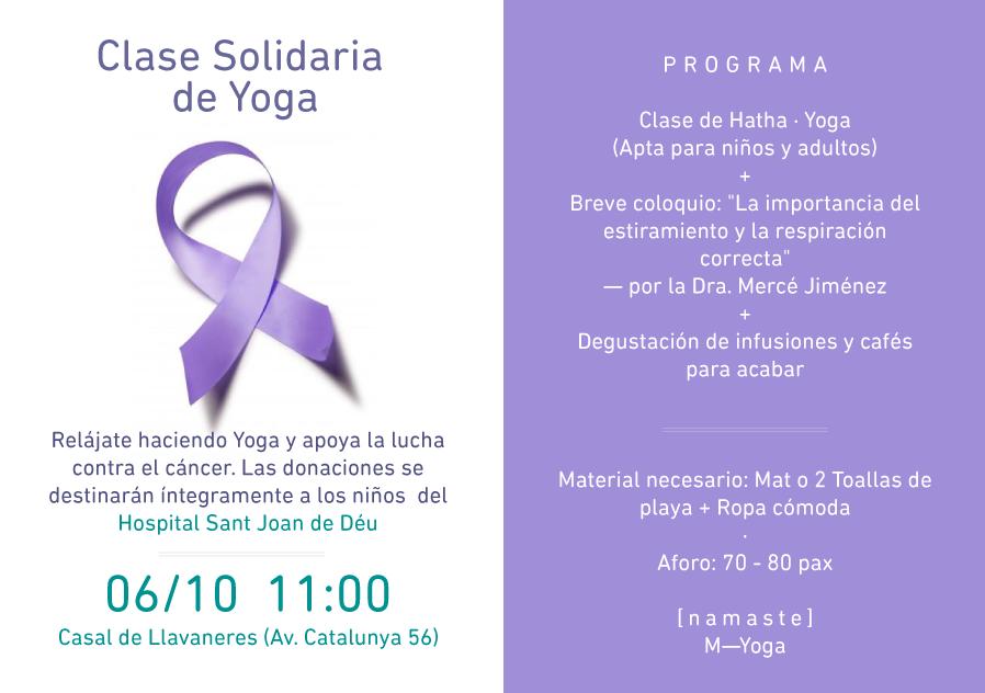 yoga-solidario-lucha-cancer