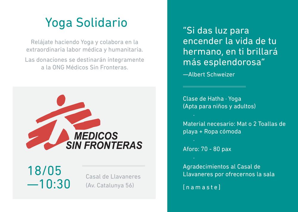 yoga-solidario-MSF