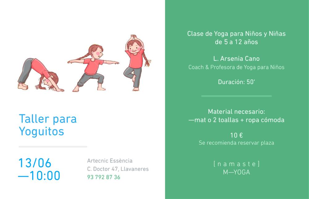 taller-yoguitos