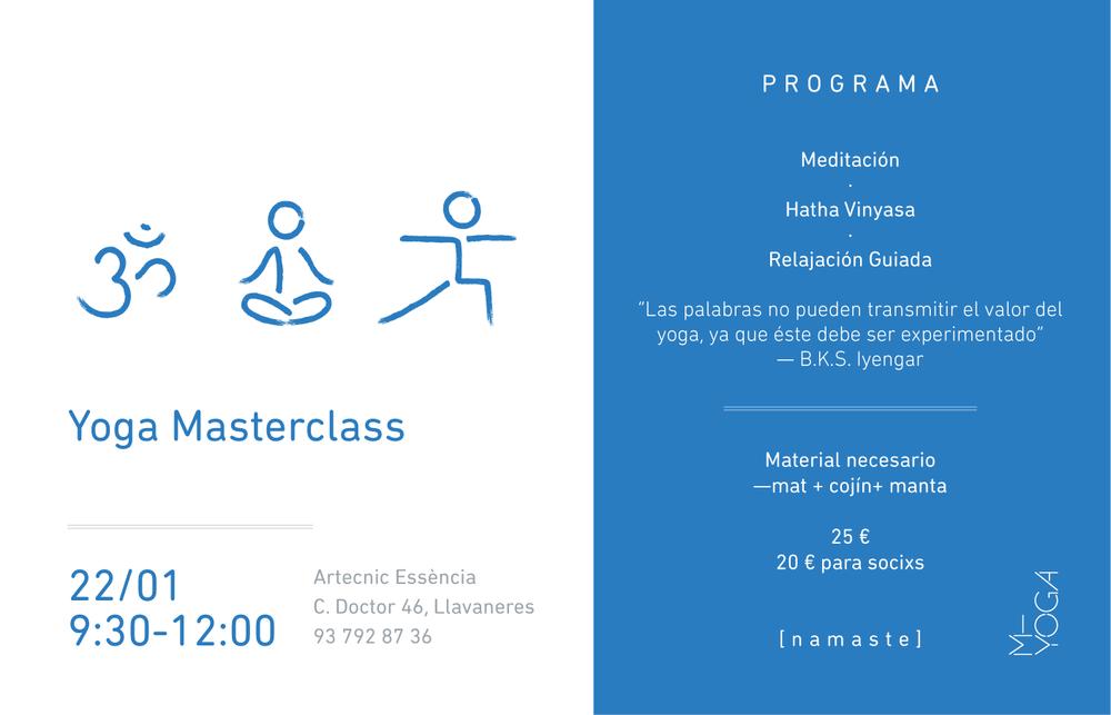 yoga-masterclass