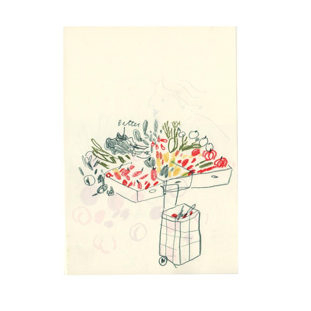 marché légumes.jpg