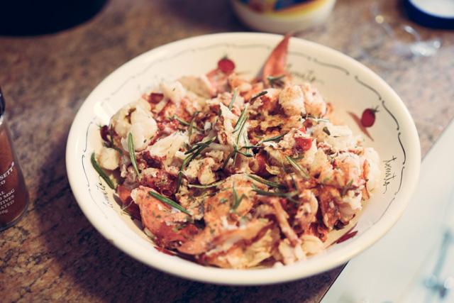 lobster_mix.jpg