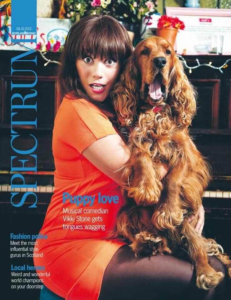 Vikki Stone Magazine Cover.jpg