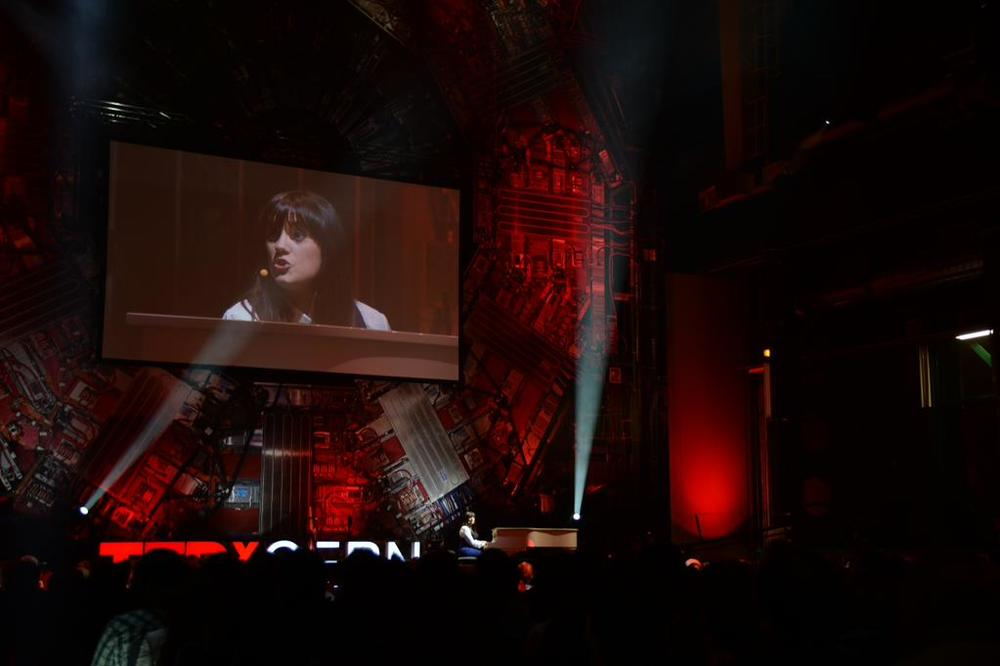 Vikki Stone TEDxCERN.jpg-large.jpeg