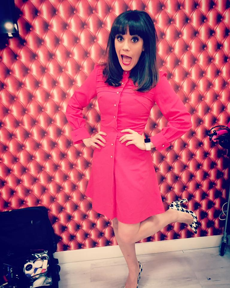 Vikki Stone Red Dress.jpg
