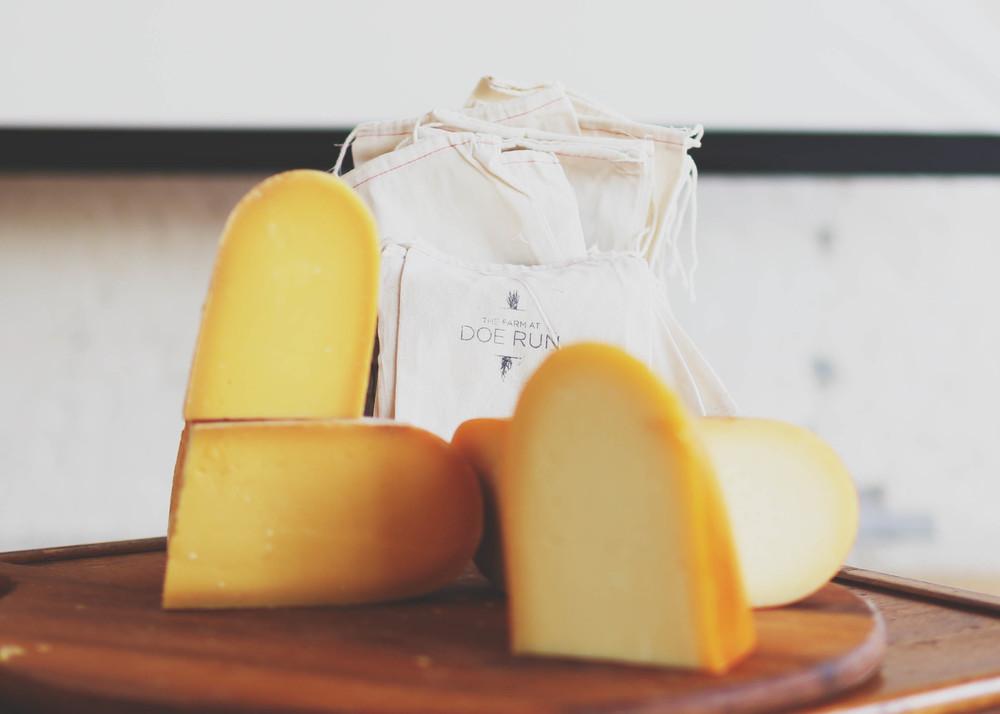 cheese-101-13.jpg