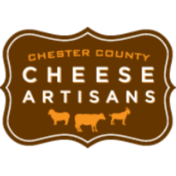Chester County Cheese Artisans