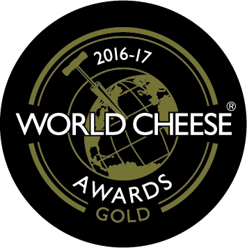 St. Malachi Reserves and Seven Sisters both won Gold at the 2016 World Cheese Awards in San Sebastian, Spain!