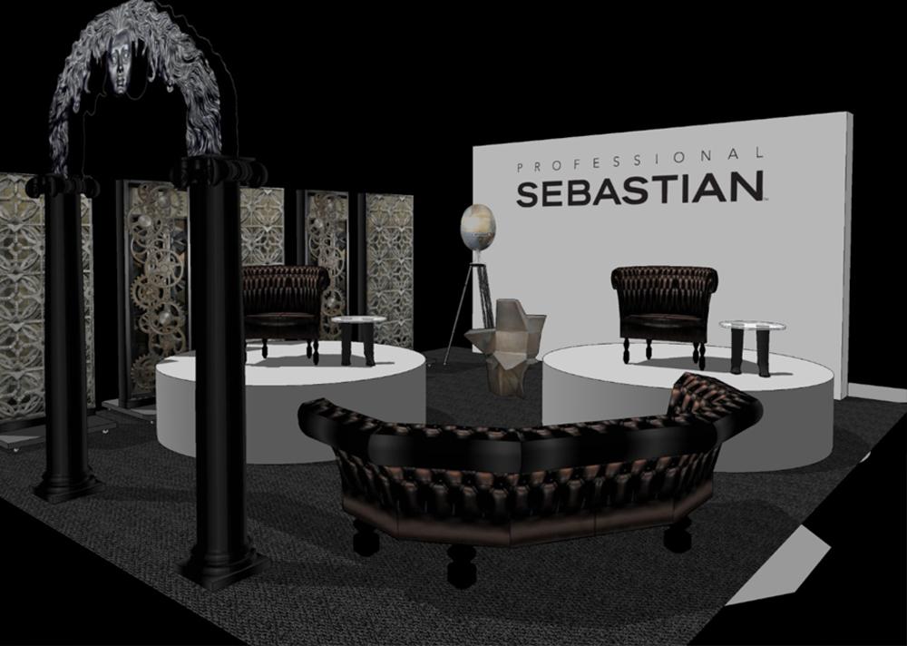 TRENDVISION13-sebastian.jpg