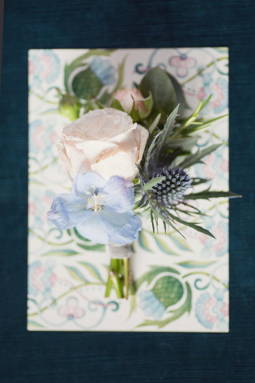 Scottish Wedding from a Pingle Pie Bride, Wedding Stationery, Wedding Ideas, Thistle Wedding
