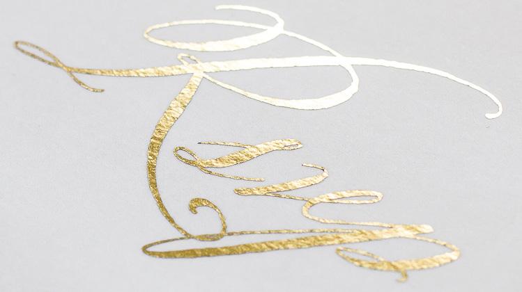 Gold Foil.jpg