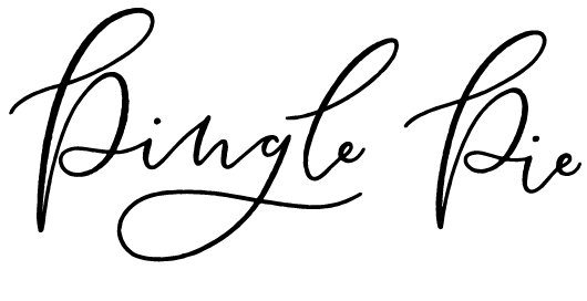 Pingle Pie