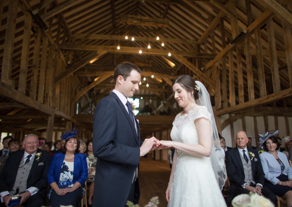 Natalie and Jack Pretty Barn Wedding, Real Wedding 15 - Pingle Pie.jpg