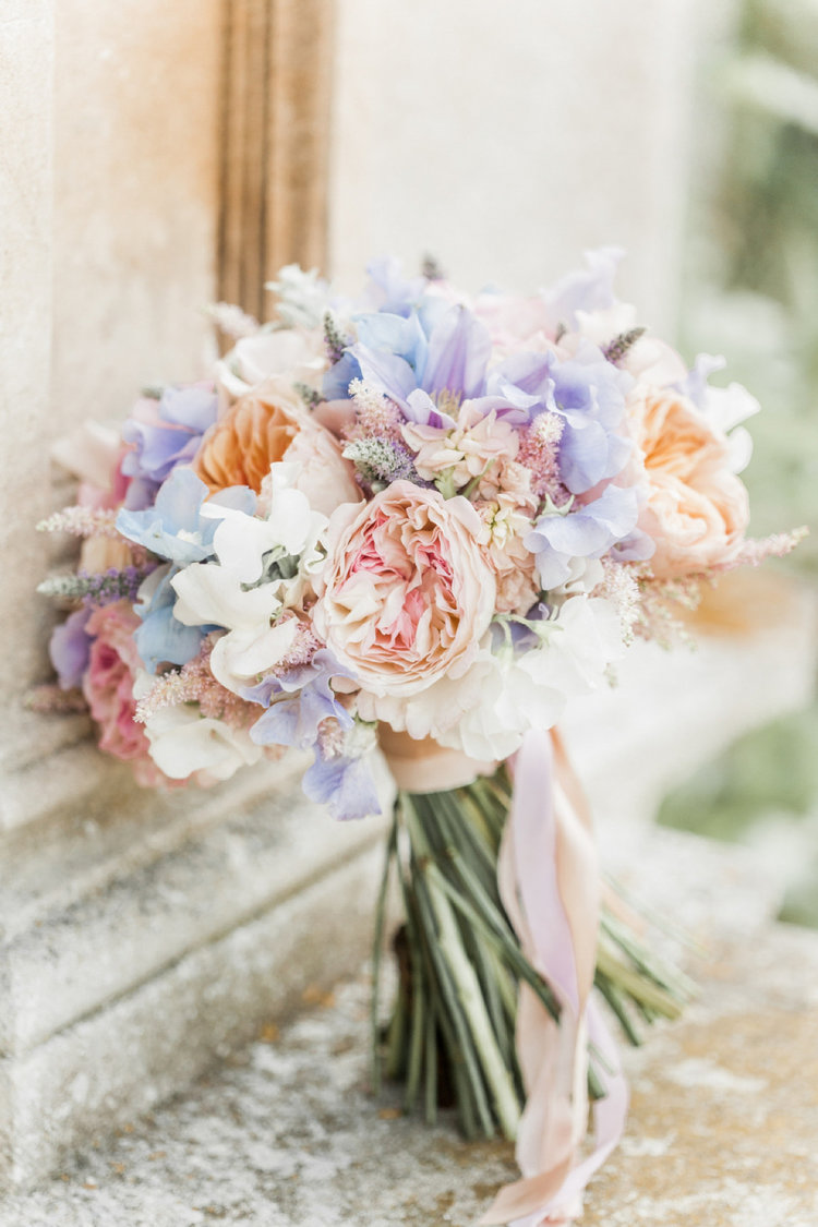 Pastel Wedding Themes Images Decoration Ideas How To Style A Pretty Pingle Pie