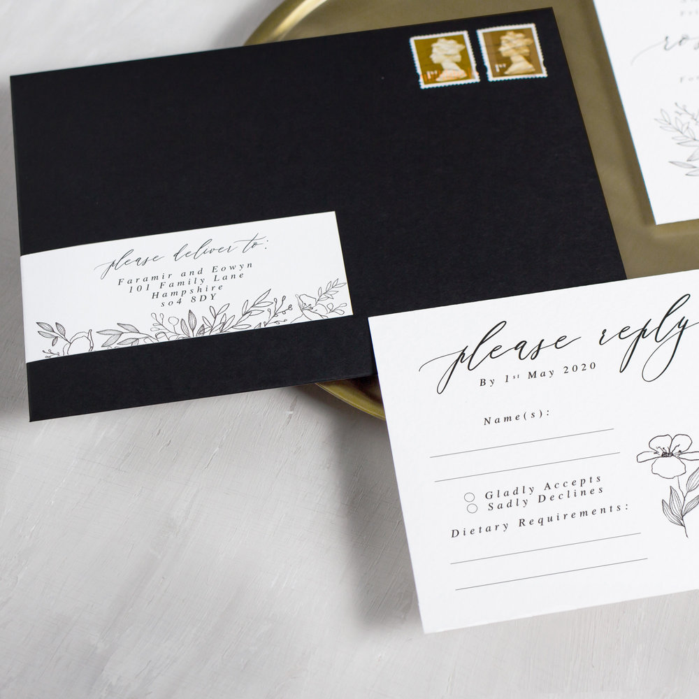 Luxury-Wedding-Stationery-Unique-Illustrated-Floral-Botanical-Leaves-Flowers-Spring-Summer-Wedding-RSVP-Details-Goldberry-Pingle-Pie.jpg.jpg