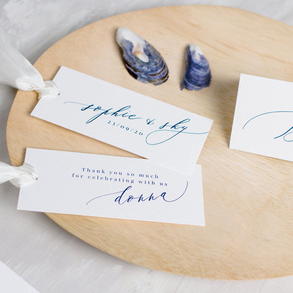 Santorini-Personalised-Venue-Illustration-Calligraphy-Style-Wedding-Stationery-Luxury-Unique-Hand-Painted-Wedding-Place-Card-Favour-Tags-Locale.jpg