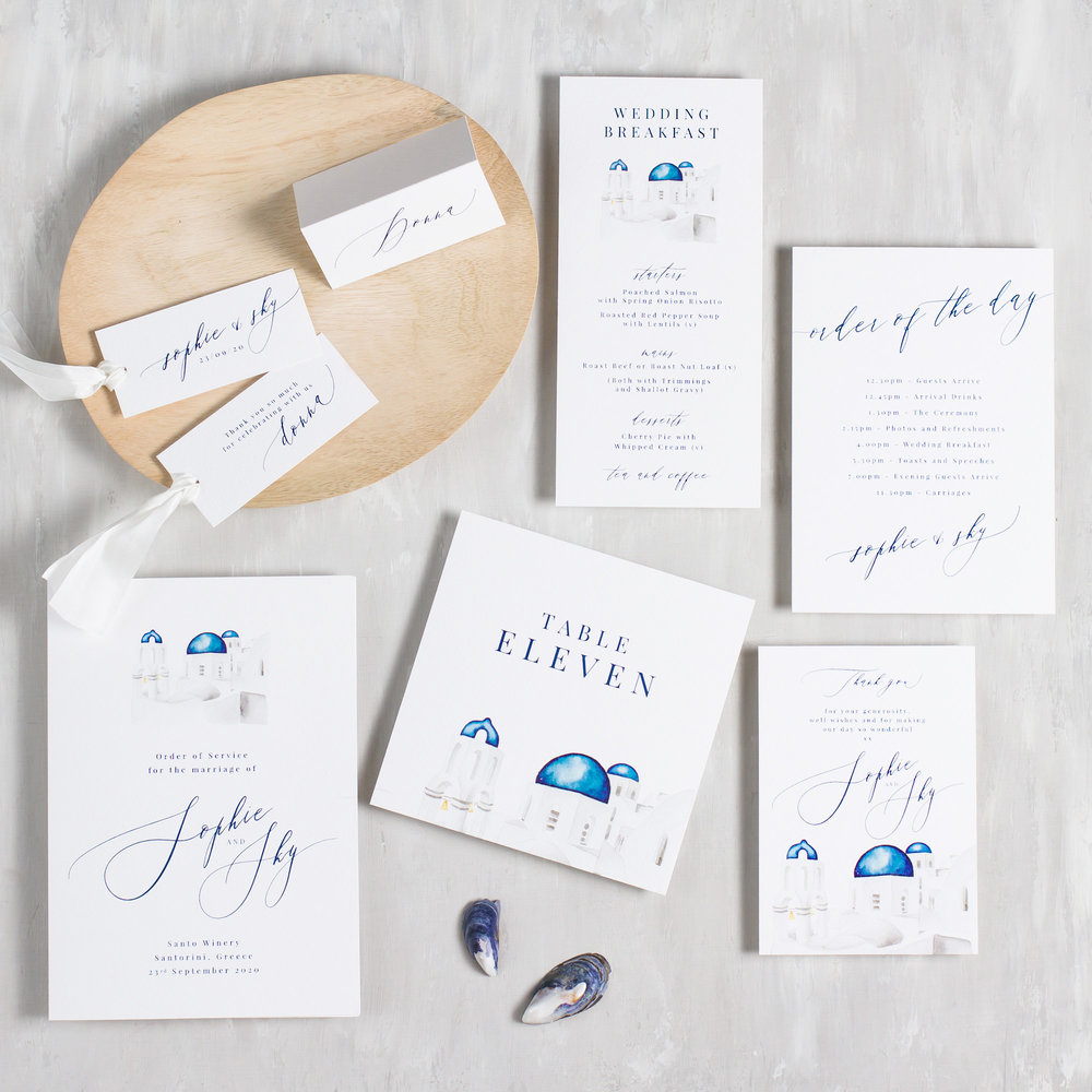 Santorini-Personalised-Venue-Illustration-Calligraphy-Style-Wedding-Stationery-Luxury-Unique-Hand-Painted-Wedding-On-The-Day-Collection-Locale.jpg