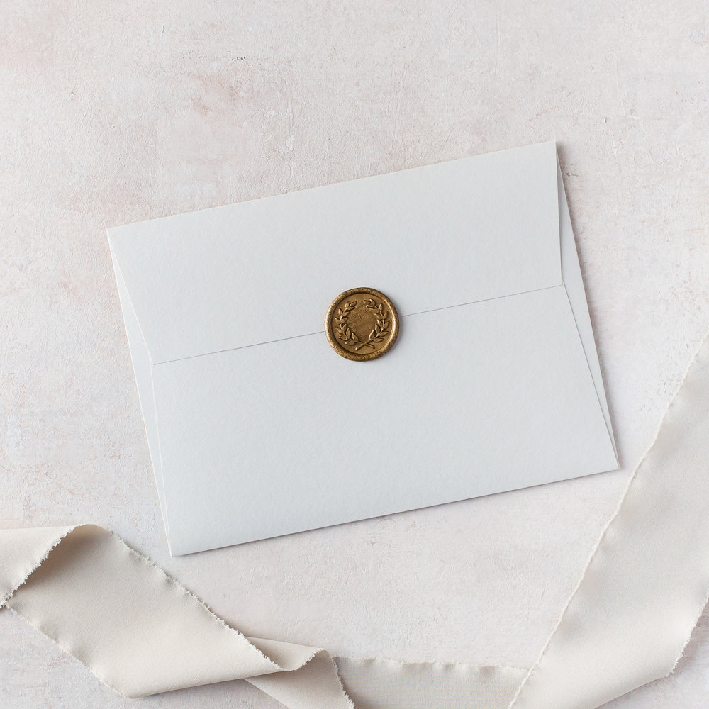 Grey Envelope 4.jpg
