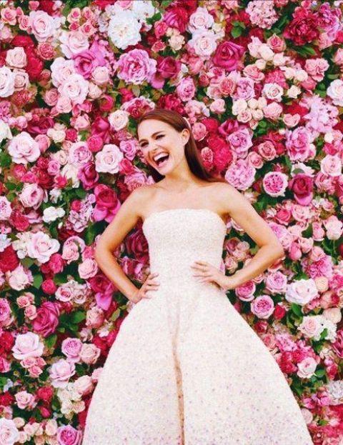 Rose Inspiration 2.jpg