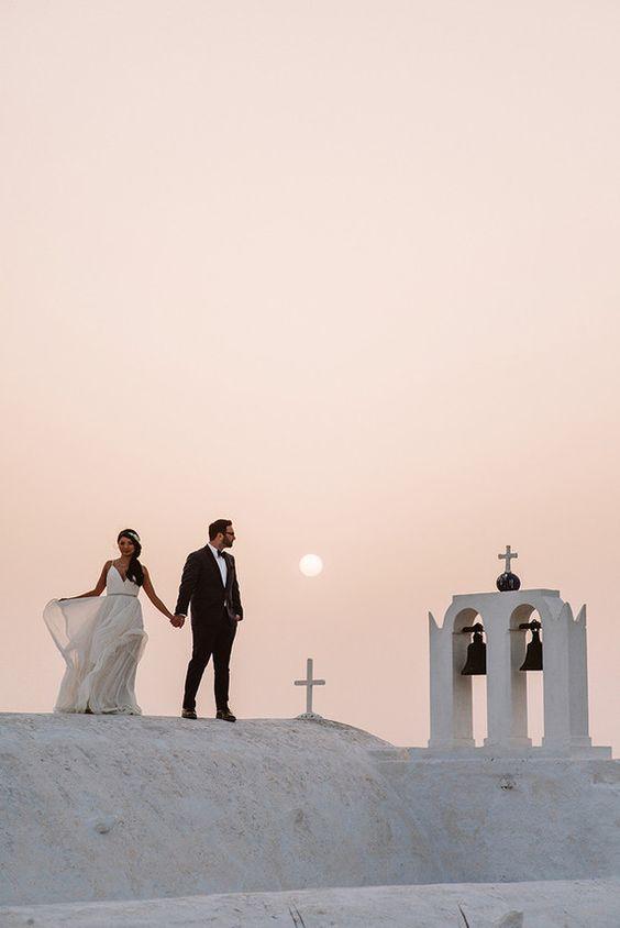 Santorini 6.jpg