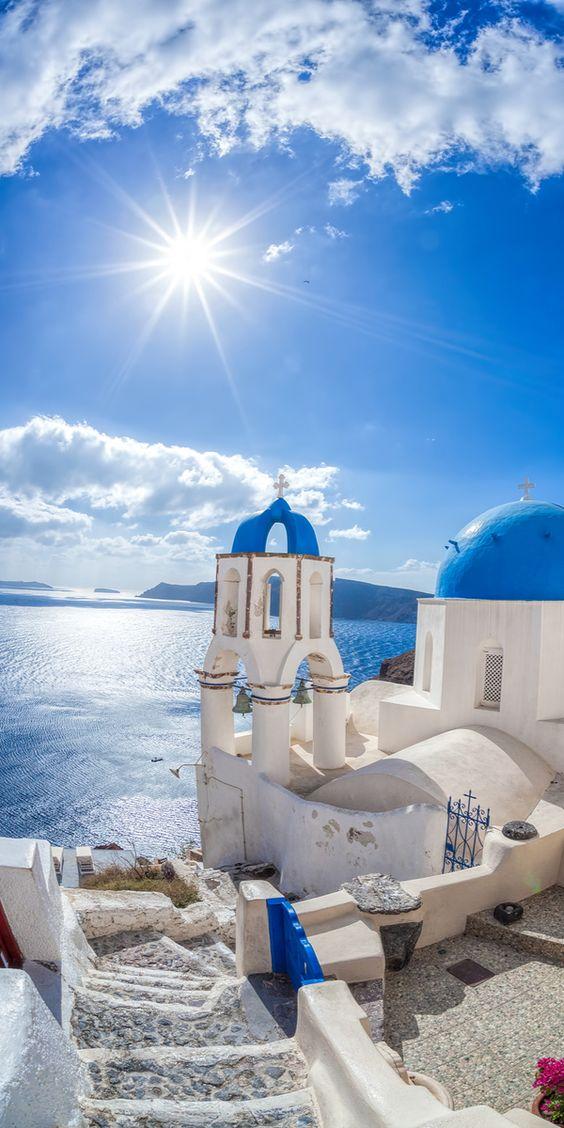 Santorini 5.jpg